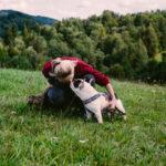 リファラ―スパムの仕組みと対処方法