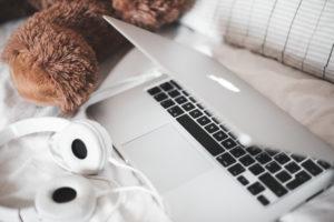 主婦がブログで安全にお小遣いを稼ぐ方法